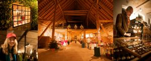 Weihnachten im Stall @ Gut Böckel | Rödinghausen | Nordrhein-Westfalen | Germany